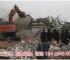 厂房遭强拆了怎么办厂房拆迁如何补偿