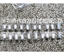 SMC全新原装滤芯ZFC-EL-3