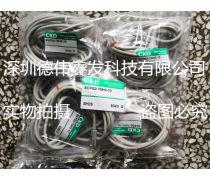 CKD全新原装磁性开关SCPG2-T0H3-10
