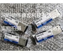 全新原装SMC手动阀VZM450-01-01S