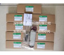 全新原装CKD电磁阀4GD229R-06-E2C-3
