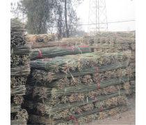 惠州1~4m蔬菜大棚菜架竹公司#价格优惠