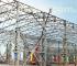 哈尔滨钢结构彩板有限公司