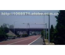 哈尔滨监控立杆生产厂