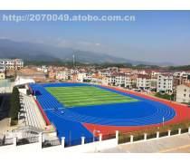 哈尔滨塑胶地板公司