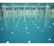 哈尔滨塑胶地板专家