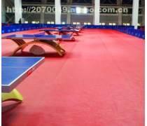哈尔滨塑胶地板施工