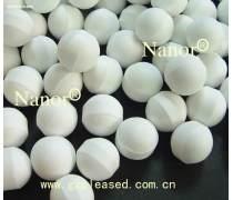 耐诺石球(NanorMg)