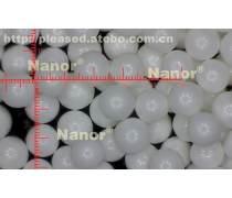 耐诺锆铝复合珠NanorZr-85