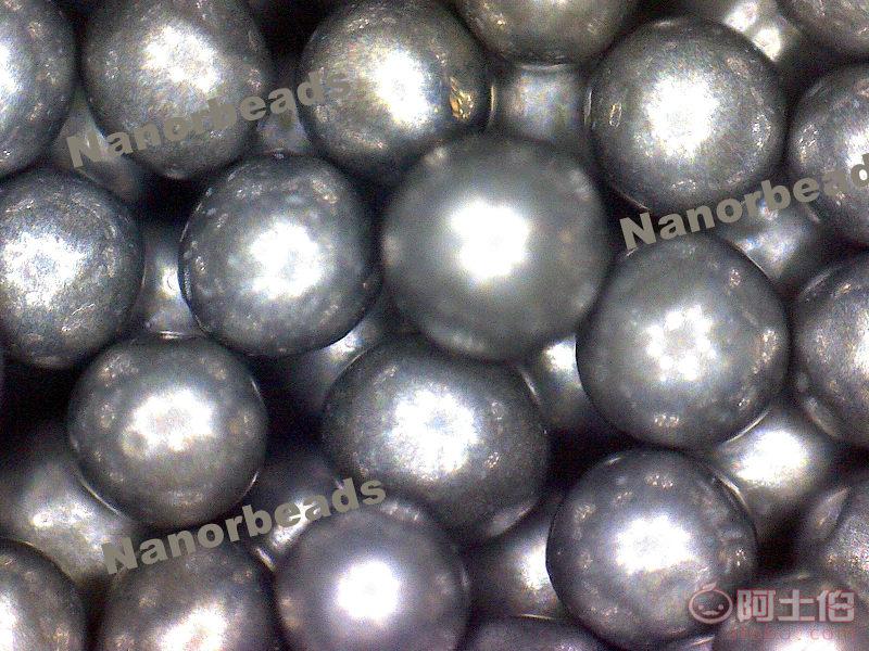 耐诺碳化钨珠Nanor-WC 详情图1