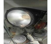 昆山专业耐高温LED高顶灯厂家