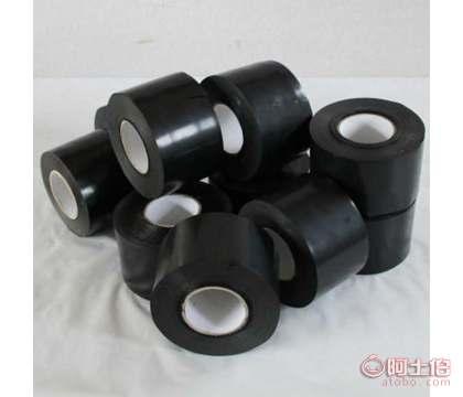 聚乙烯防腐胶粘带 聚乙烯厚胶型防腐胶带 聚乙烯改性沥青防腐胶带