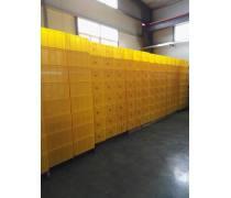 塑料周转箱,塑胶箱,塑料箱,胶盆