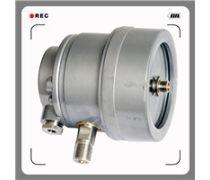 防爆电接点压力表系列-压力表型号规格-量程-精度等级-接头均可来电咨询定制
