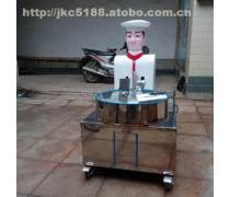 仿手工�C器人剁肉�C �C器人剁肉�C�S家 �C器人剁肉�C�r格