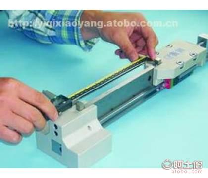 钦州仪器校验|仪器检测|仪器计量公司