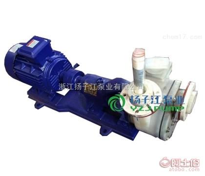 耐酸自吸泵,�恹}酸泵,耐腐�g泵,FZB氟塑料自吸泵,四氟自吸泵