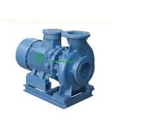 清水泵,卧式清水泵,自吸式清水泵,多级离心式清水泵