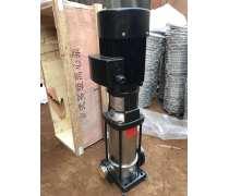 QDL轻型多级离心泵 不锈钢轻型多级泵
