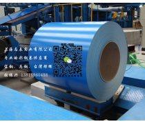 高耐候彩钢板,高耐久性彩钢卷,HDP彩涂板,氟碳彩钢板一级经销商