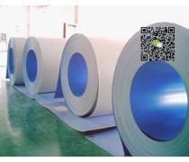 HDP高耐候彩钢板,HDP高耐久性彩涂板,高耐候彩钢卷一级经销商