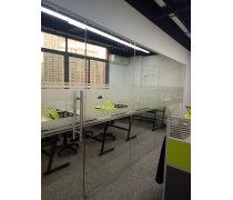 上海�k公室�N膜