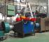 【活性炭过滤器】热卖促销、南京活性炭过滤器供应商价格