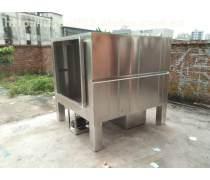 上海智能自动油水分离器|餐厅小型无动力厨房设|304不锈钢设备