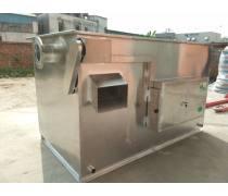 江苏全自动油水分离器|江苏哪里全自动油水分离器厂家