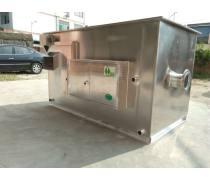 广东广州全自动油水分离器|广州全自动油水分离器厂家直销