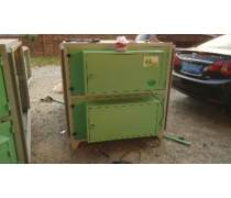 小型油烟净化器|油烟净化器作用|高效油烟净化器