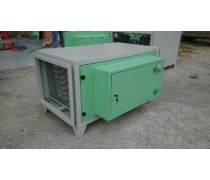 进口油烟净化器_电子油烟净化器_油烟净化器销售