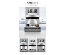 梅州餐饮油烟净化器批发商#专业可靠设备