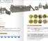 夹心米果机械设备生产厂家专业制造