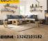 瓷砖批发商选择哪家瓷砖厂家采购瓷砖质量优质,性价比高?