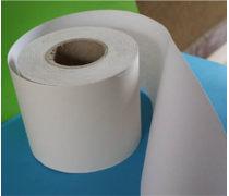 阳山县单层棉布膏药托和双层棉布膏药布哪个防渗透质量好