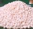 吹防锈袋的原料防锈母粒添加量