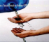 GLMC 防锈液的功效及用法