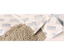 海阳防锈干燥剂厂家