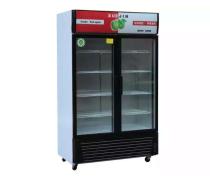 贵阳全钢铜管冰箱生产厂