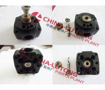 柴油�C泵�^