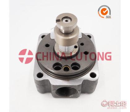 146400-4520 Head Rotor  柴油�CVE泵�^�S家
