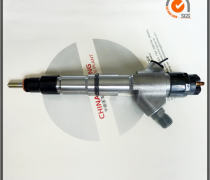 博世电喷喷油器0 445 120 265配油嘴DLLA148P2221