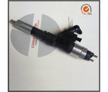 电装共轨喷油器095000-6700配油嘴DLLA155P965