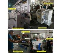 焊丝焊材金属丝润滑