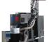 无尘固化地坪研磨机X600DC