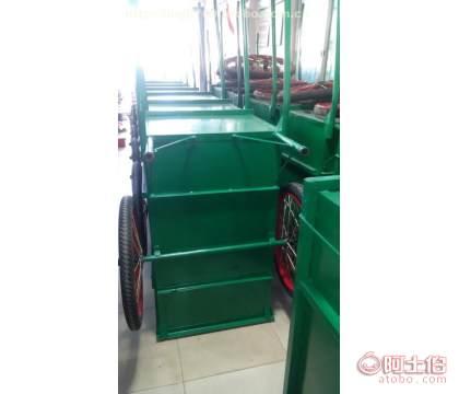 东莞三轮保洁环卫车生产厂家#洒水车#水罐车