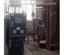 苏州奥德AEOT-50-80油循环温度控制机