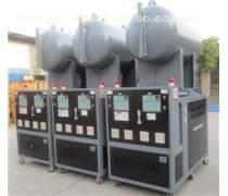奥德油循环温度控制机