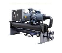 奥天诚机械,低温螺杆制冷机组